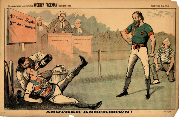 File:1889-05-11 O'Hea Another Knockdown.jpg