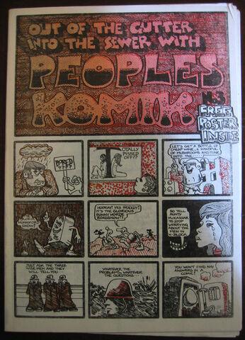 File:PeoplesComic3.jpg