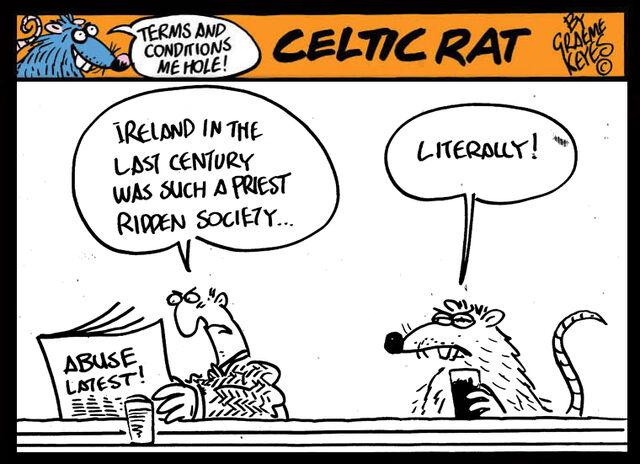 File:Celtic Rat.jpg