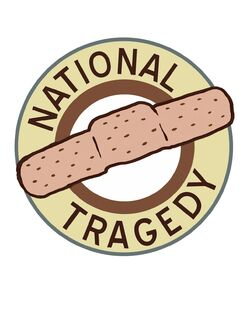 National-tragedy-logo