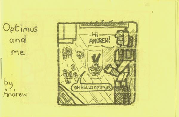 File:Optimus and me.jpg