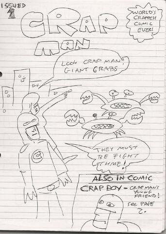 File:CRAP COVER -1.jpg
