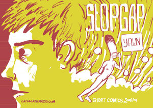 Stopgap2nded cover