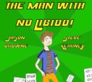 The Man with No Libido