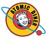 File:Atomic diner.jpg