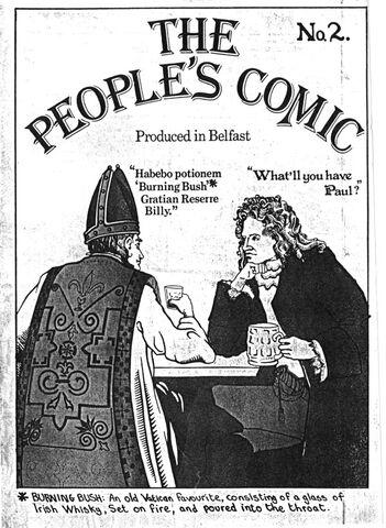 File:People's Comic 2.jpg