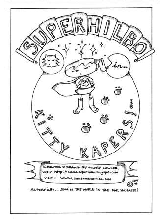 File:Cover for Superhilbo issue 1 for web.jpg