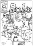 Bob's 3