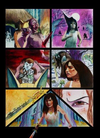 File:The Curse of Macha pg3 Black border finished.jpg