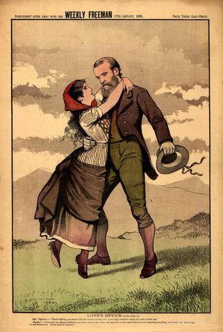 File:1885-01-17 O'Hea Love's Device.jpg