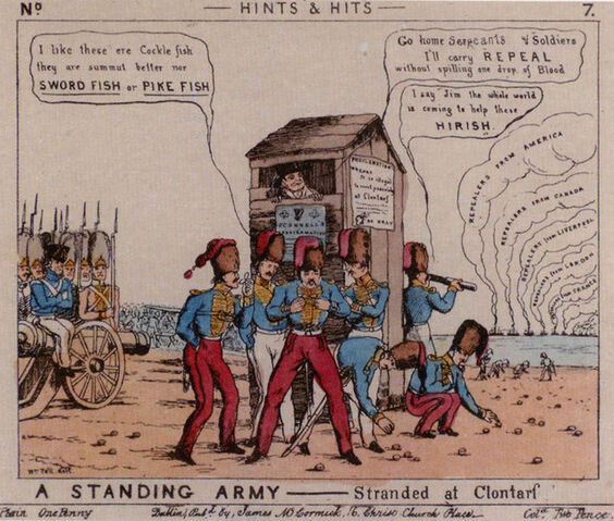 File:07 A Standing Army.jpg