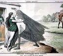 United Ireland/Cartoons 1890