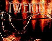 Iweriu-1