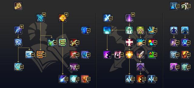 File:Mage Skill Tree.jpg