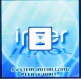 File:H10sc mtp init.jpg