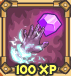 Don't touch my gems! ct2