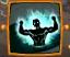 Grand transformation icon
