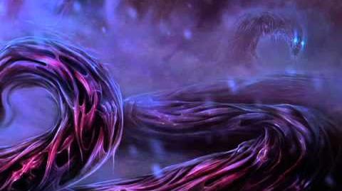Creepy Music 2 Yog Sothoth