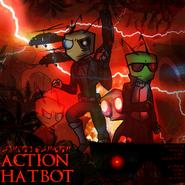 ActionHatbotTitle1