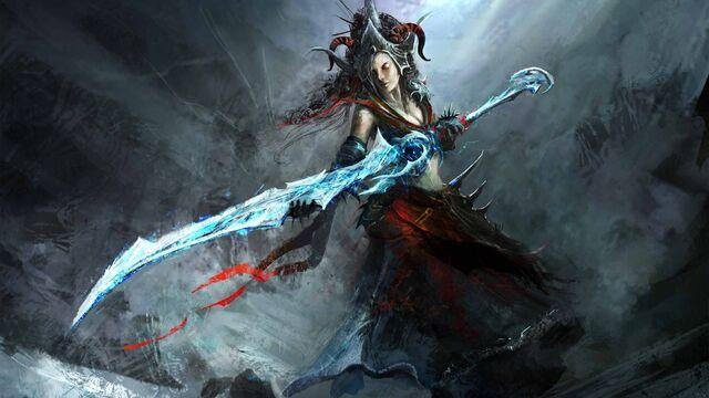 File:Ice Sword.jpeg