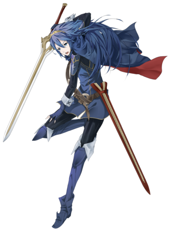 File:Lucina by utachibana-d5taeed.png