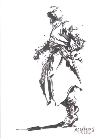 File:Assassins creed altair by premith-d62q9ty.jpg