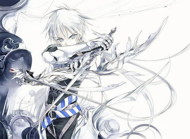 File:Silver Swordsman.jpg