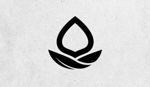 ROL Symbol
