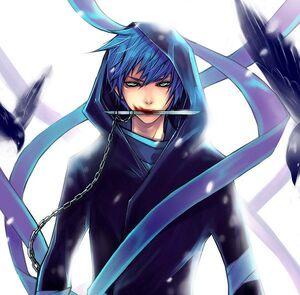 276351-blue assassin by udonnodu super