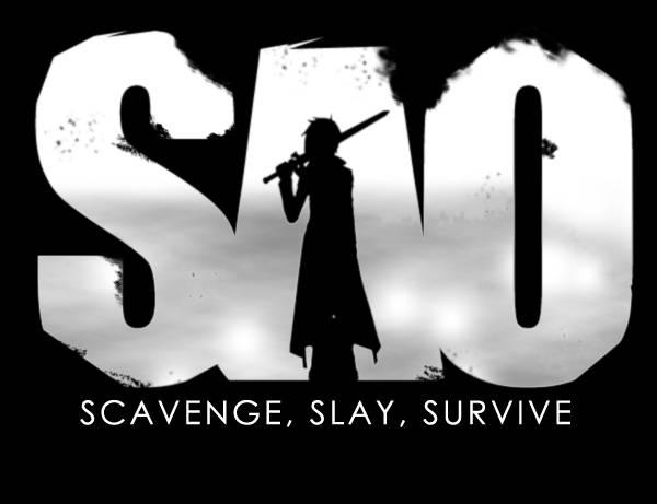File:Sword-Art-Online-Episode-5-English-Dubbed.jpg