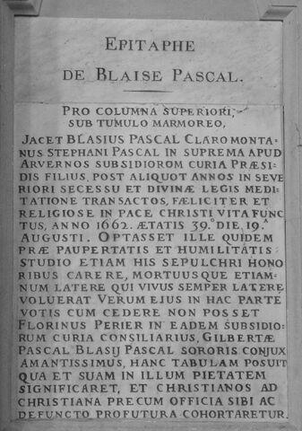 File:Epitaph Blaise Pascal Saint-Etienne.jpg