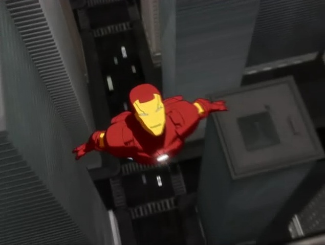 File:Iron Man Flies IMAA.jpg