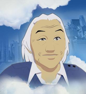 File:Character large 332x363 abrahamKlein.jpg