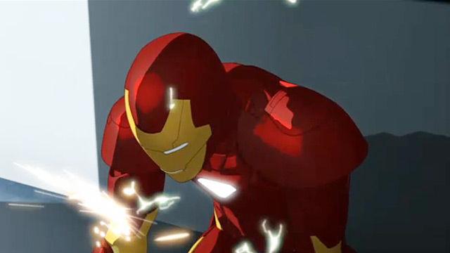 File:Iron-man-mandarins-quest-cart-e.jpg