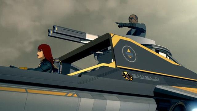 File:Iron-man-the-makluan-invasion-part-1-annihilate-cart-c.jpg
