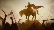 Iron-man-the-dragon-seed-cart-d