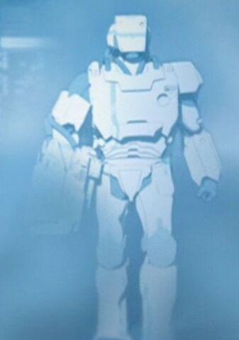 File:421px-Blizzard Armor.jpg