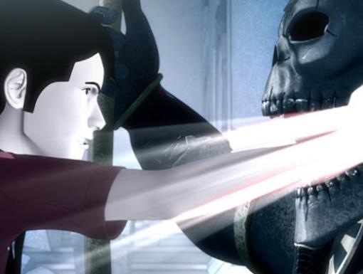 File:Grim reaper 1.jpg
