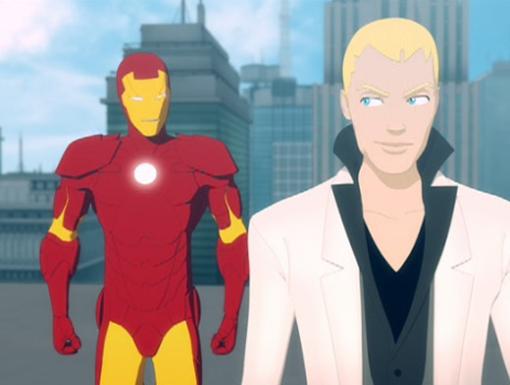 File:Iron-man-season-2-10.jpg