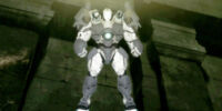 James Rhodes (War Machine)