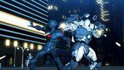 Iron-Man-and-War-Machine