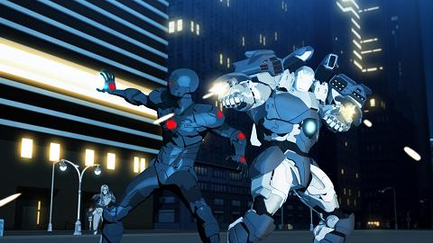 File:Iron-Man-and-War-Machine.jpg