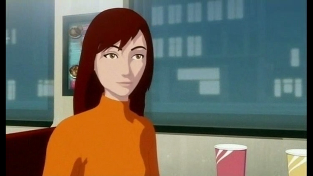 File:Jean grey 5.png