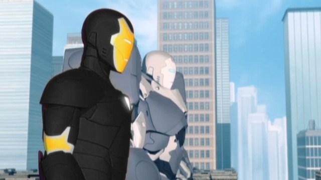 File:Iron-man-armoured-adventures-enter-iron-monger-cart-e.jpg
