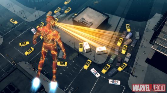 File:Iron Man 2099 2.jpg