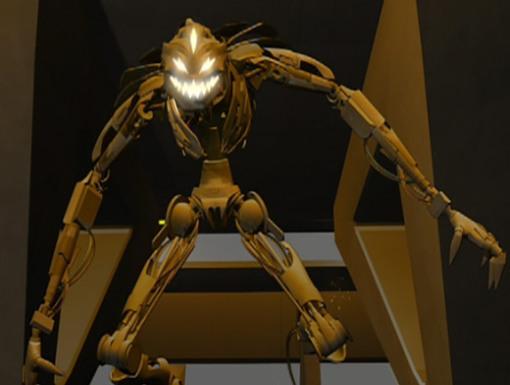 File:Villains-technovore.jpg