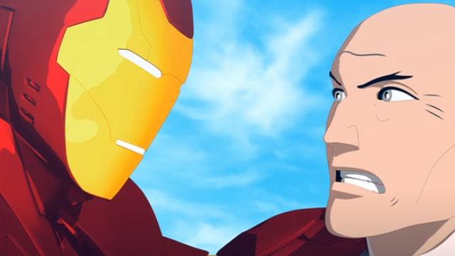 File:Iron-man-armoured-adventures-heavy-mettle-cart-a.jpg