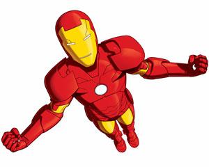 File:Iron man-armored sm.jpg