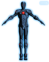 File:172px-Armor.png