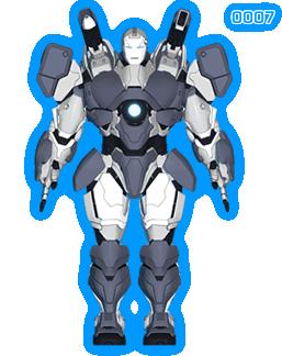 File:War-machine-armor.png